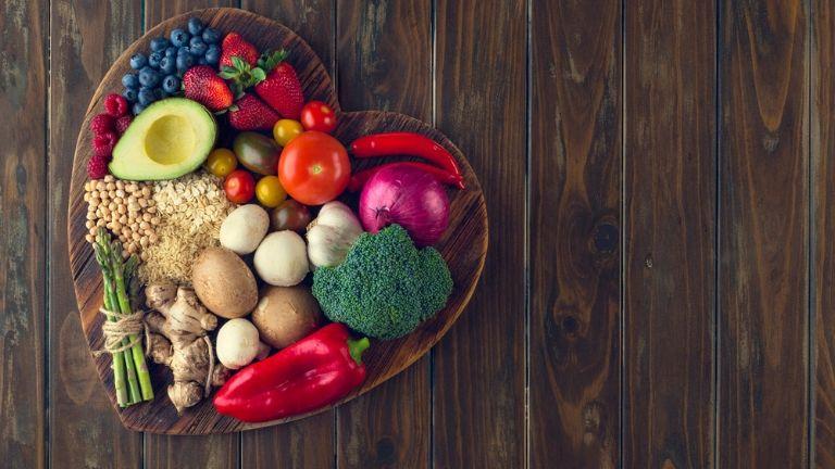 Are you in a fibre gap - high fibre foods - MAIN