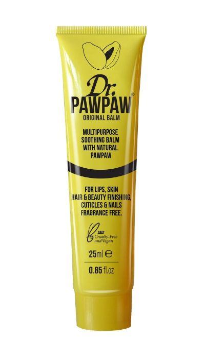 Dr Paw Paw, Original Balm