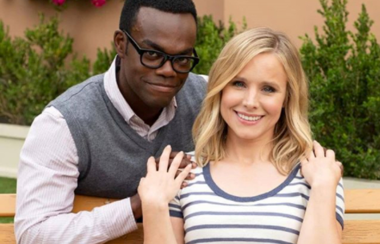 Kristen bell 5 celebrities you didn't know had anxiety Healthista