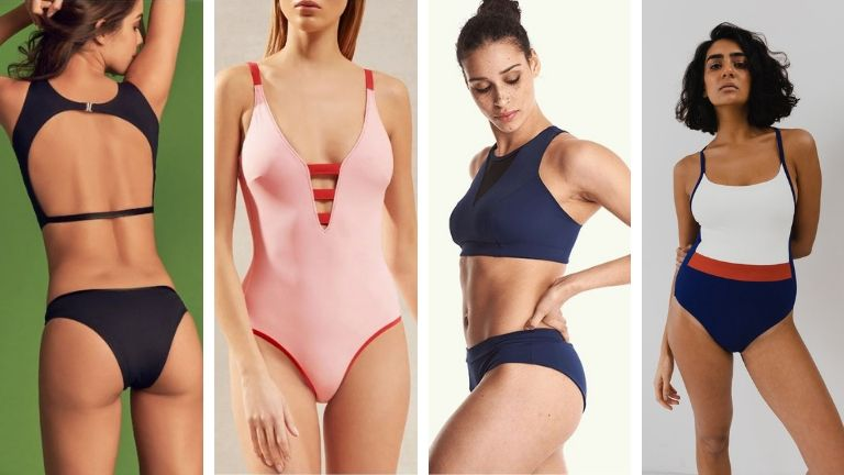Swimwear round up MAIN
