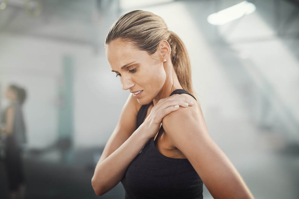 aching-joints-Biocare.jpg