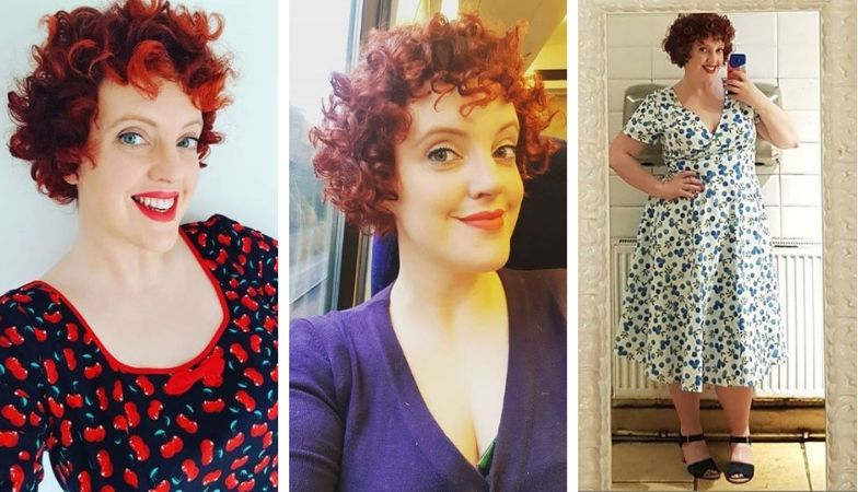 'Antidepressants saved me from breakdown – so I'm staying on them'
