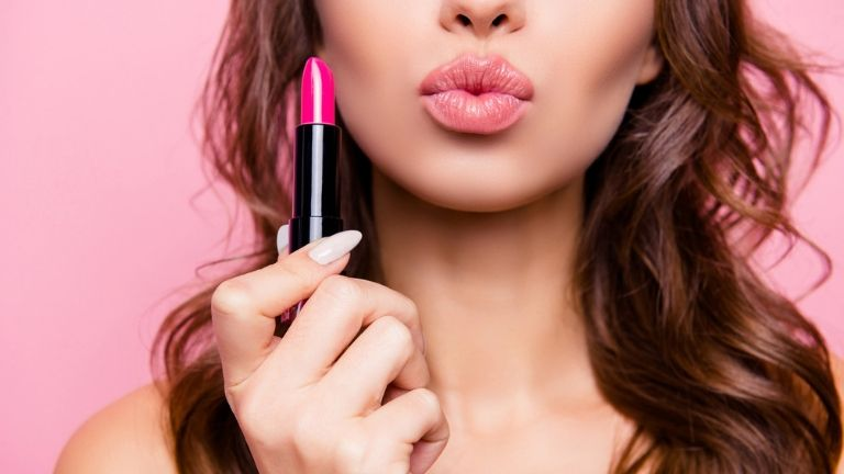 beauty editors guide to perfect lips - main