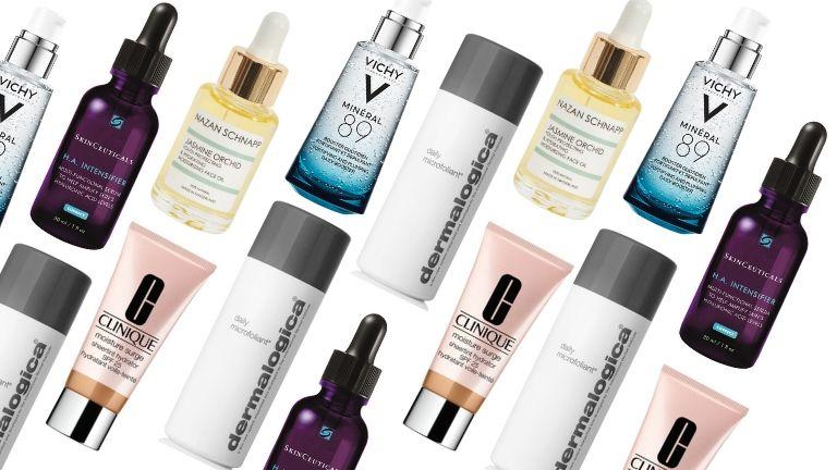 brighter skin column 2 - MAIN