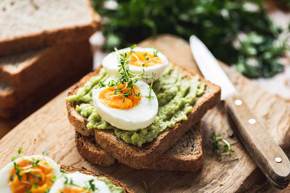 healthy-big-breakfast.jpg