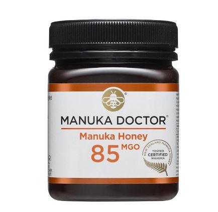 mANUKA DOCTOR ARTICLE