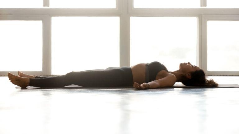meditation for sleep - main