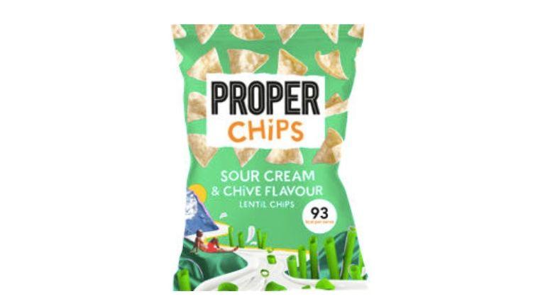 properchips