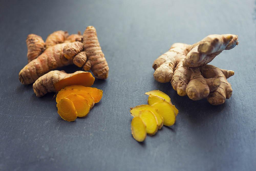 turmeric-and-ginger.jpg