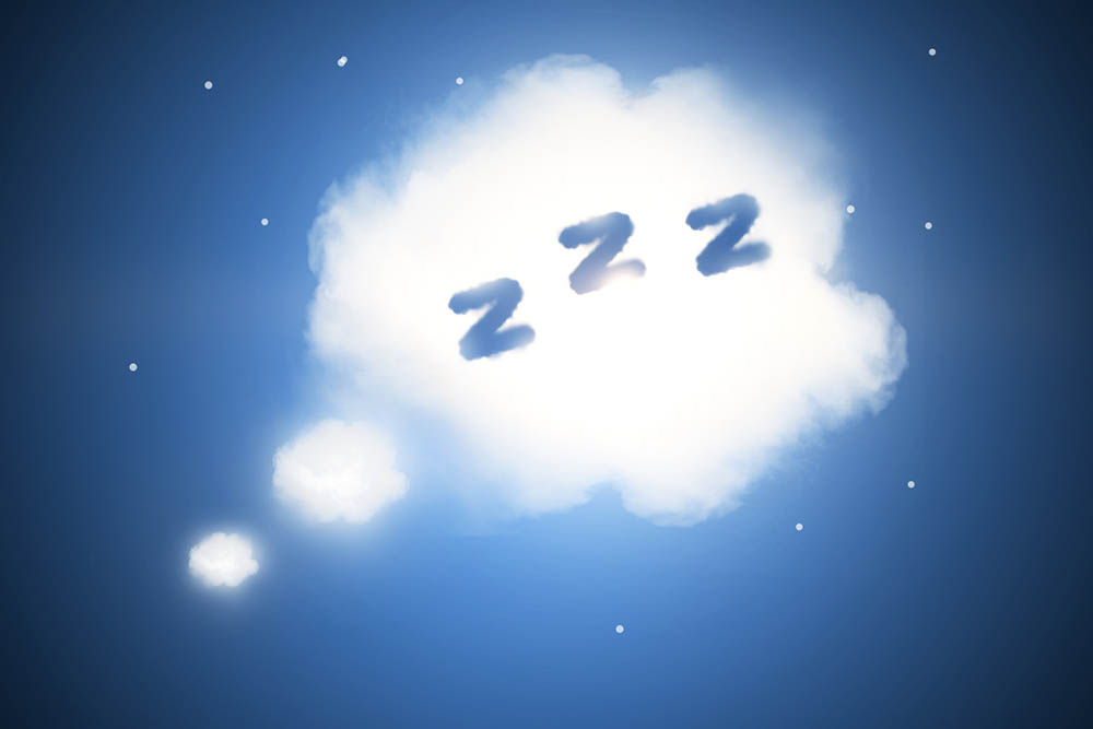 zzzs-sleep.jpg