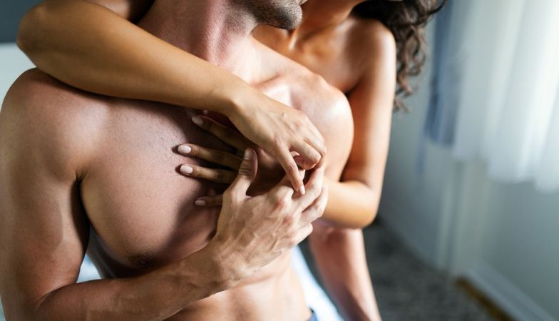 7 tantric sex tips to improve your love life