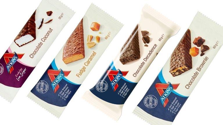 atkins bars - packshots - atkins diet (1)