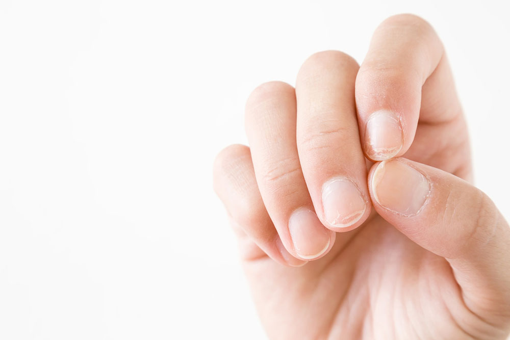 brittle-nails-higher-nature.jpg