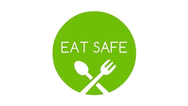 eat safe