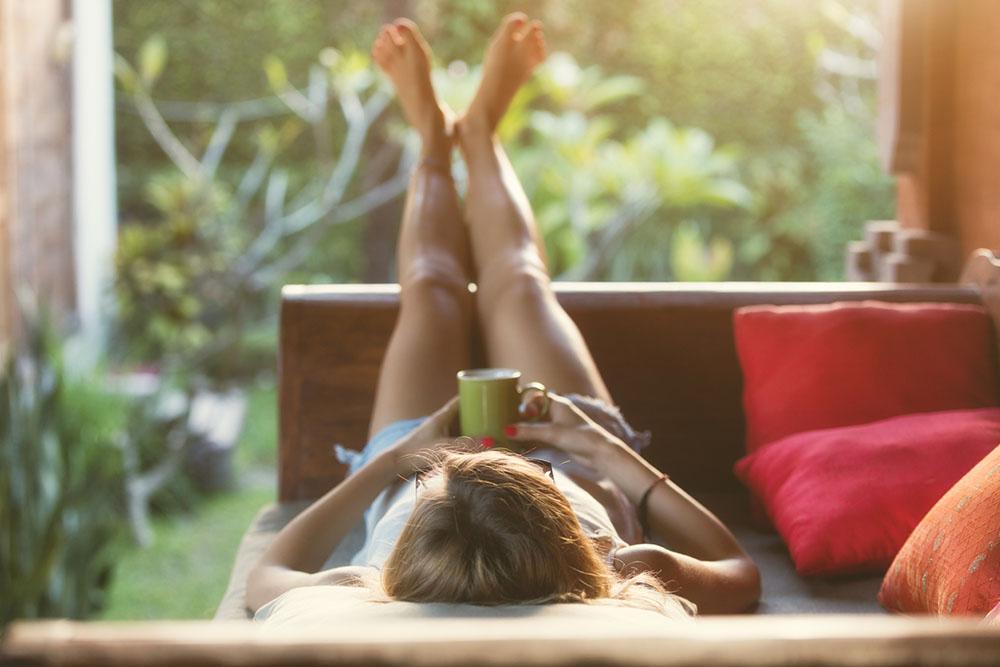 morning-silence-chaya-yoga-retreats-beat-your-burn-out.jpg