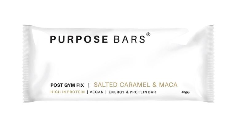 purpose bars