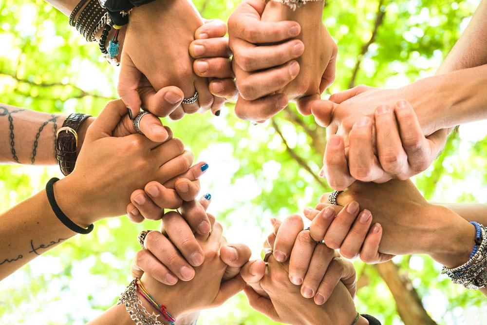 sharing-circle-chaya-yoga-retreats.jpg