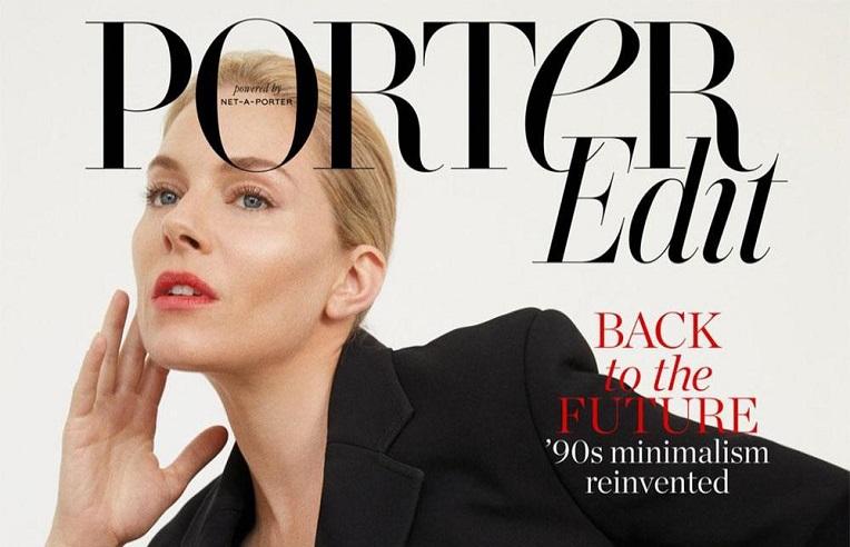 sienna-miller-for-porteredit-magazine-5 celebrities you didn't-know-had-anxiety-healthista
