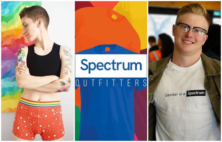 spectrum-genderfree-healthista