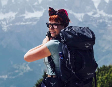 teacake-travels-adventure-Healthista