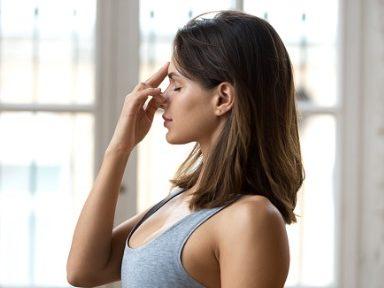 yoga-nadi-shodhana- 30 day yoga challenge - Day 30