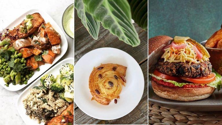10 best gluten free restaurants in London MAIN (1)
