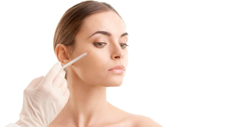 6 things this beauty expert wants you to know about injectables - in post