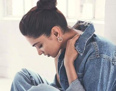 Deepika Padukone 5 celebs depression healthista