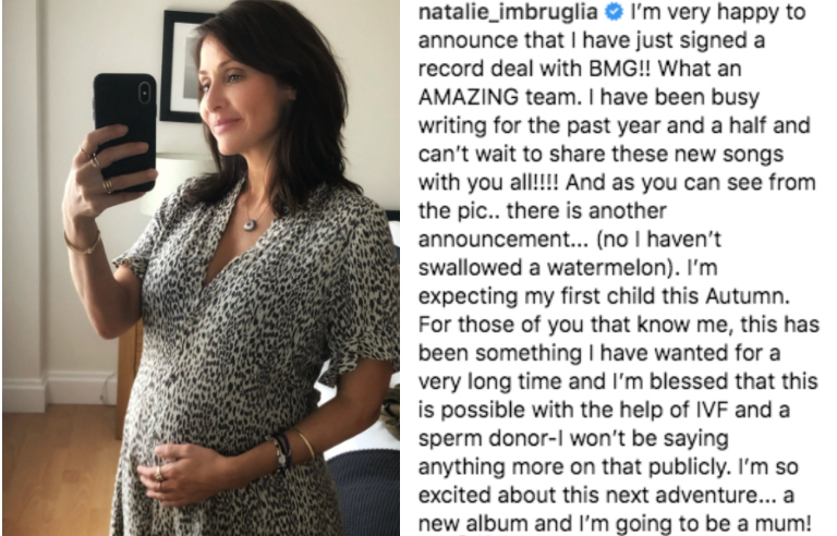 mbruglia-STEPS-TO-HAVING-A-BABY-WITH-A-SPERM-DONOR-healthista