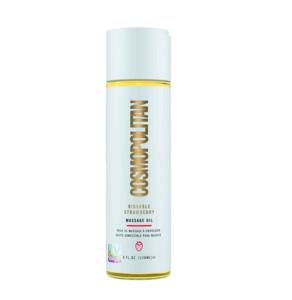 cosmo-oil-healthista