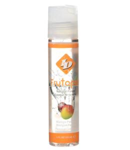 frutopia-mango-healthista