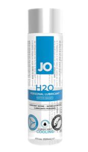 system jo h20 lube healthista