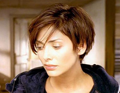 Torn-imbruglia-featured-STEPS-TO-HAVING-A-BABY-WITH-A-SPERM-DONOR-healthista