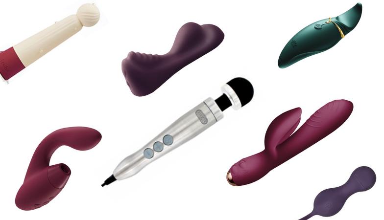 17 best vibrators for women in 2019