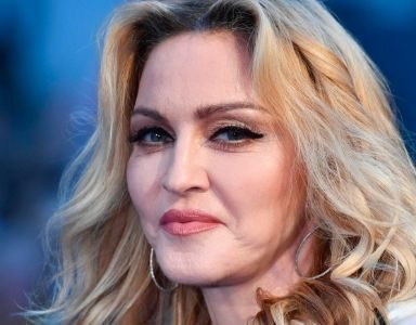 botox and filler - madonna - featured
