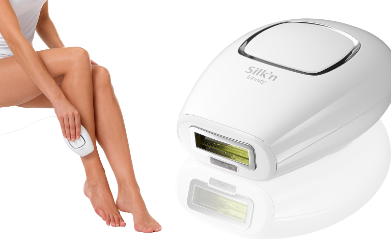 hair removal- Last minute holiday prep - 7 day countdown until you hit the beach- healthista