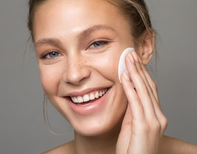 7 ways to solve September skin FEATURED