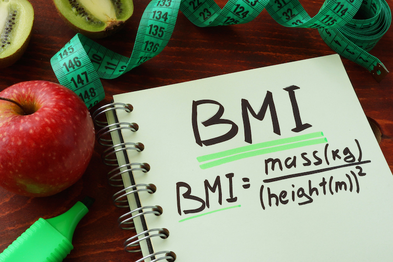 BMI-healthy-diet-body-image-healthista