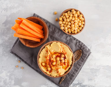 Carrots-and-houmous-post-featured-image healthy diet-healthista