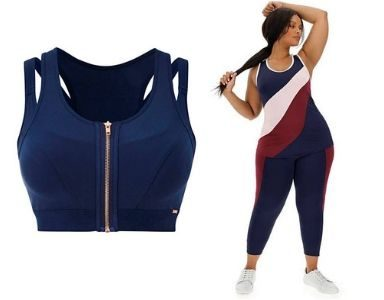 Curvy girl fitness kit FEATURED (1)