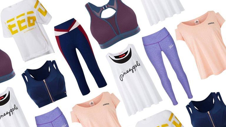 Curvy girl fitness kit MAIN (1)