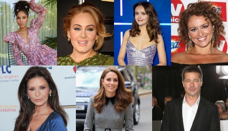 7 celebrities you didn't know had eczema