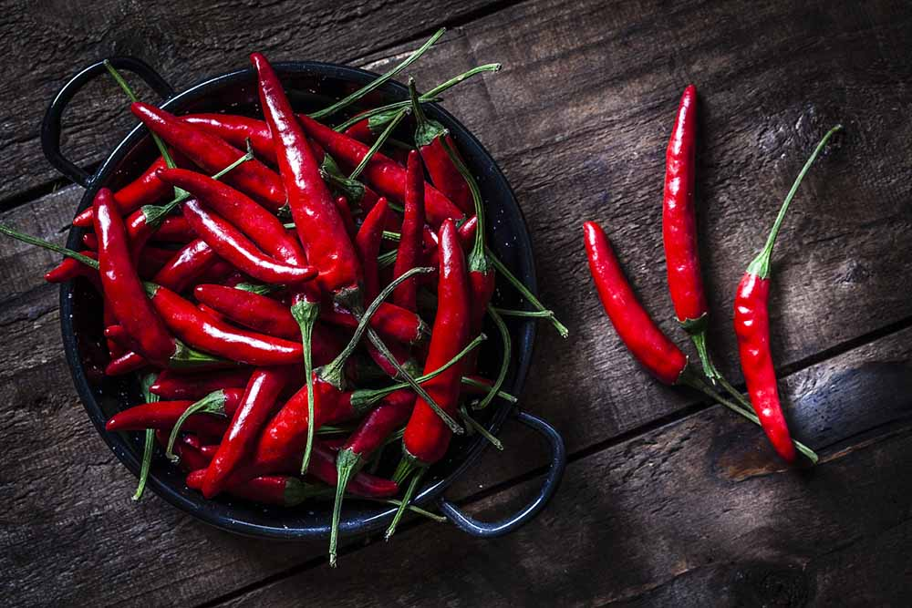 Fat-loss-supplements-PROVEN-by-science-chilli-peppers.jpg