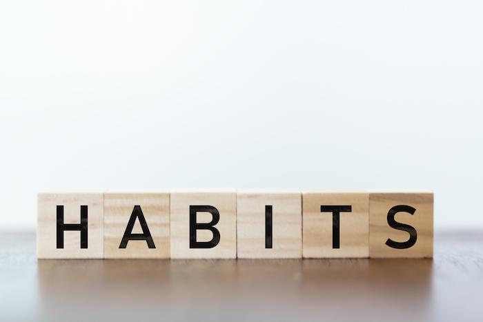 Habits-body-image-healthista