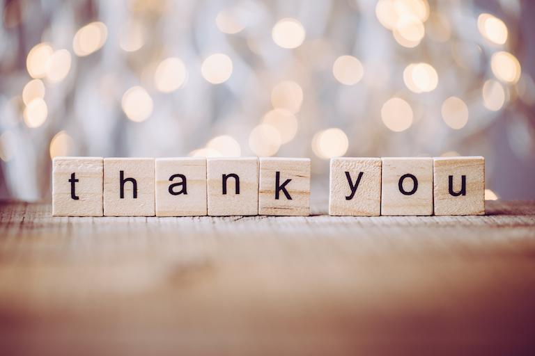 Thank-you-gratitude-attitude-healthista-body-image-