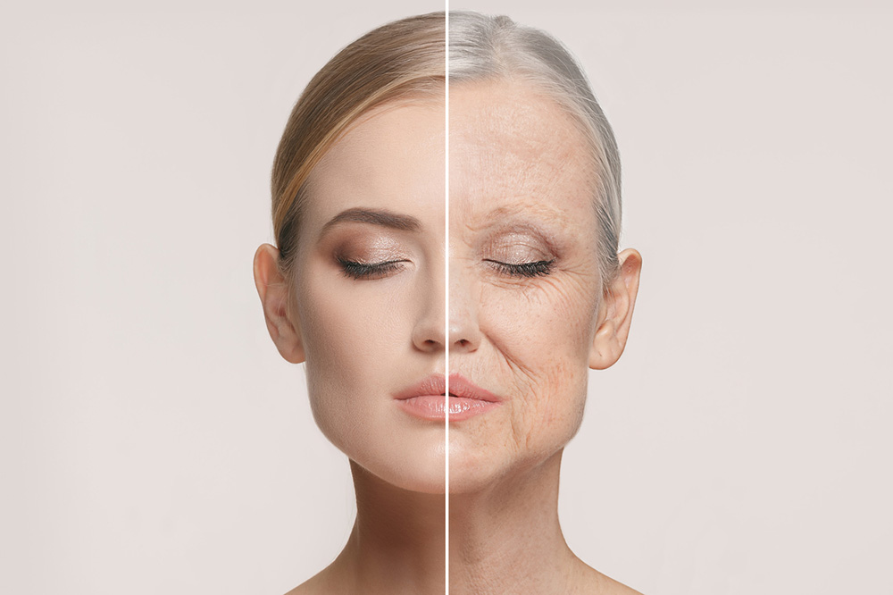 Ultherapy-botox-treatment-transformation-wrinkles-and-jowles.jpg