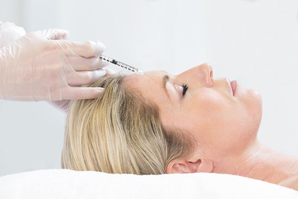 Ultherapy-botox-treatment-transformation.jpg