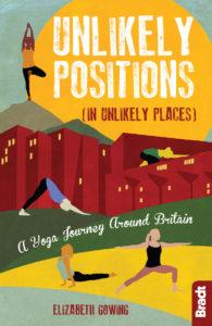 Unlikely-positions-book-healthista-gratitude-attitude-book-jacket