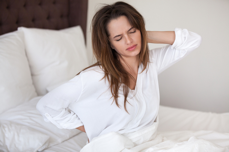 Waking-up-tired-causes-of-tiredness-healthista