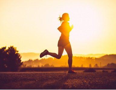 how-to-run-healthista